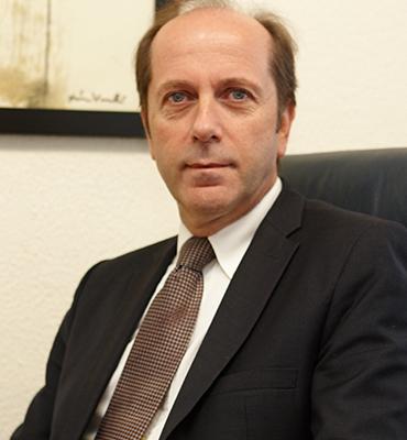 Вангелис Бостас